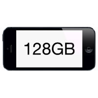 Apple-iPhone-6-may-finally-bring-128GB-model