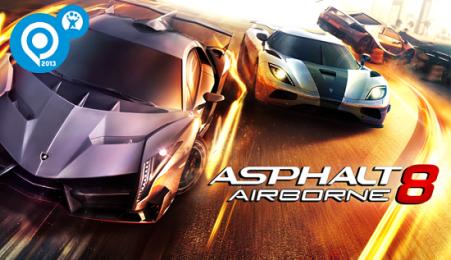 Asphalt-8-Header-648x374