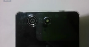Images-of-the-Sony-Xperia-Z3-Compact-leak (5)