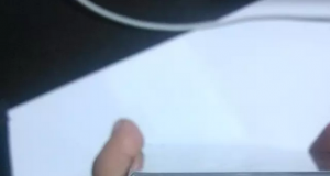Images-of-the-Sony-Xperia-Z3-Compact-leak (6)