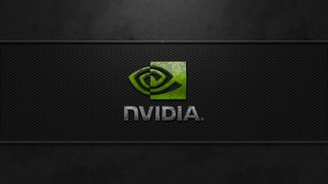Nvidia-Corrosion-Logo-HD-Wallpaper