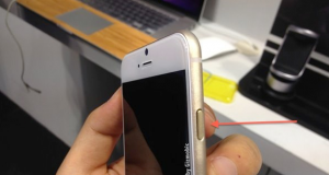 Photos-allegedly-showing-the-Apple-iPhone-6-confirms-the-protruding-rear-camera (3)