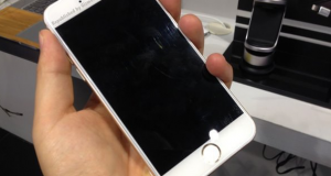 Photos-allegedly-showing-the-Apple-iPhone-6-confirms-the-protruding-rear-camera