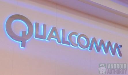 Qualcomm-Logo-aa-3-600px