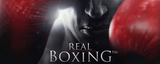 Real-Boxing-Wallpaper