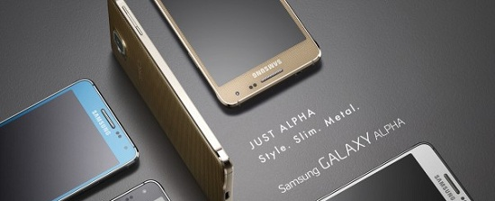 Samsung-Galaxy-Alpha-08-600x340
