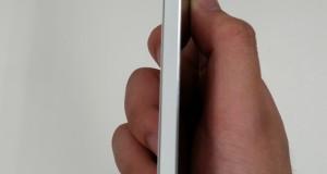 Samsung-Galaxy-Alpha-Blanc-04
