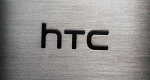 htc-1-m8-back-logo-970x0