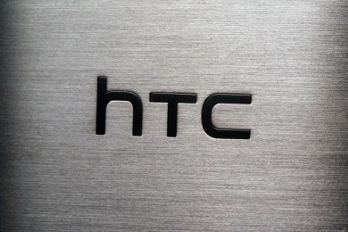 htc-1-m8-back-logo-970x0