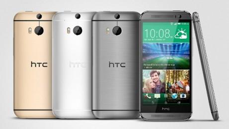 htc-one-m8-h1
