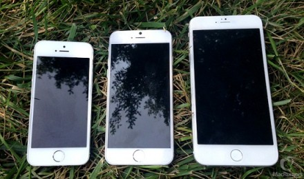 iPhone-5s-vs-6-vs-l