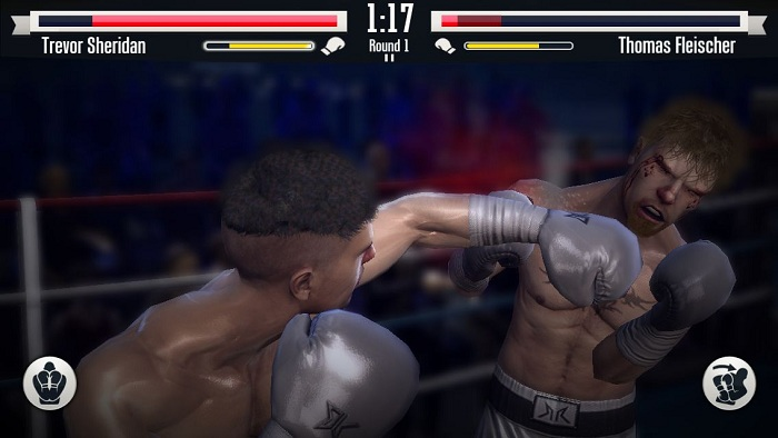 real_boxing1