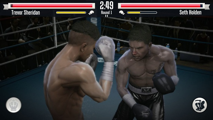 real_boxing7