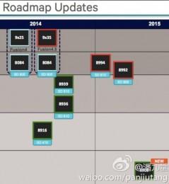 snap-road-2