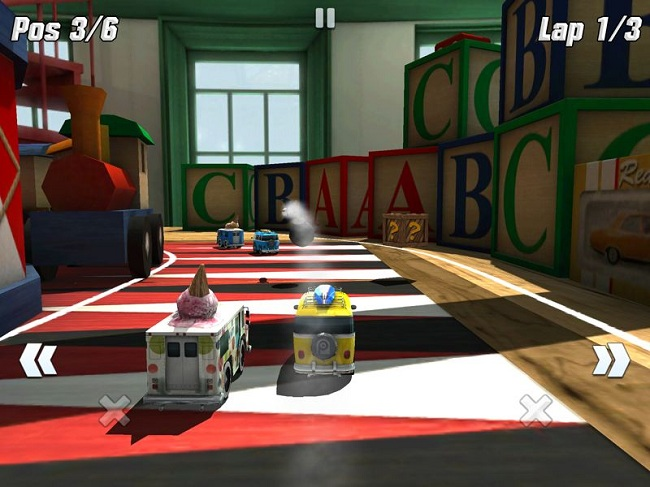 table_top_racing2