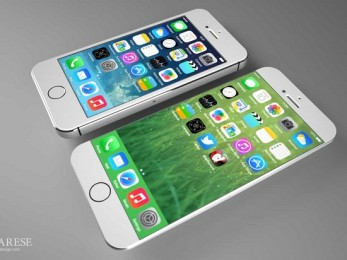 the-iphone-6-is-going-to-have-a-bigger-higher-resolution-scratch-proof-screen-and-its-going-to-be-lighter