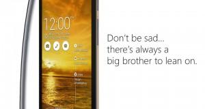 Android Kade - Asus-iPhone-bending-02