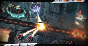 Anomaly-Defenders-android-game-preview-1