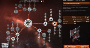 Anomaly-Defenders-android-game-preview-2
