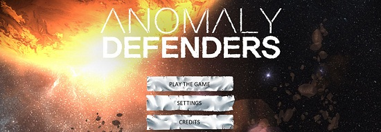 Anomaly-Defenders-android-game-preview