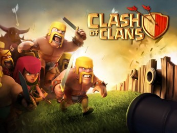 Clash-of-Clans-new-version-news.androidkade.com