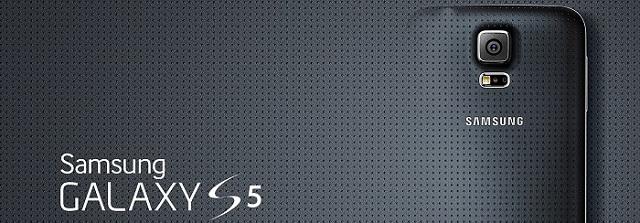 Galaxy-S5_Black_11