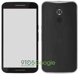 Google-Nexus-6-X-Motorola-Shamu-01