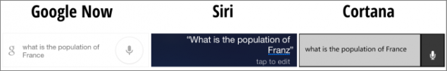 Google-Now-vs-Siri-vs-Cortana-voice-recognition