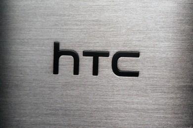 HTC-1-M8-back-logo