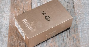 LG-G3-Review-001-box