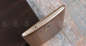 LG-G3-Review-005