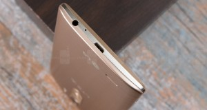LG-G3-Review-006