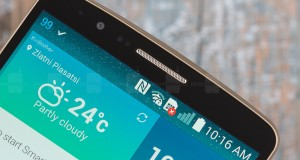LG-G3-Review-009