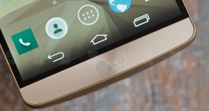 LG-G3-Review-010