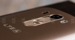 LG-G3-Review-012