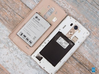 LG-G3-Review-014