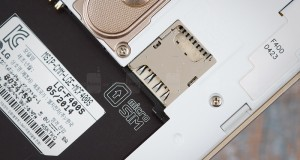 LG-G3-Review-015
