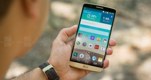 LG-G3-Review-017