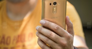 LG-G3-Review-018