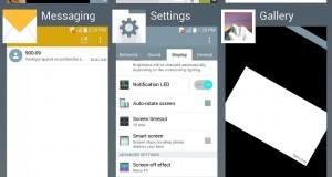 LG-G3-Review-055-UI