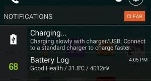 LG-G3-Review-056-UI