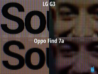 LG-G3-vs-Oppo-Find7a-display-comparison
