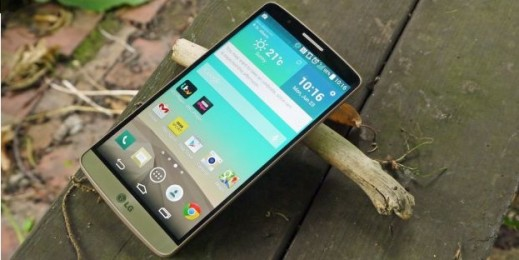 LG_G3_Review (11)-623-80