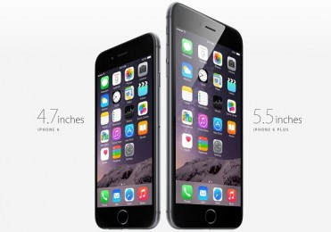 Large-phablet-sized-display-is-a-first-for-Apple