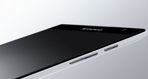Lenovo-amps-up-its-tablet-game-with-the-64-bit-Tab-S8 (2)