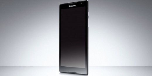 Lenovo-amps-up-its-tablet-game-with-the-64-bit-Tab-S8