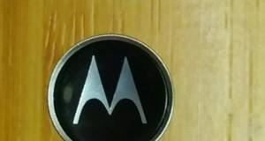 Moto-X1-images