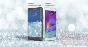 Samsung-Galaxy-Note-4-and-Note-Edge-might-be-announced-today (1)