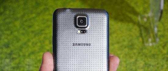 Samsung-Galaxy-S5-20