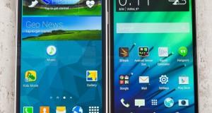 Samsung-Galaxy-S5-vs-HTC-One-M8-01